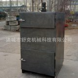定製超大煙霧量發煙機器 烘房配套設備 廠家直銷量身設計質量穩定