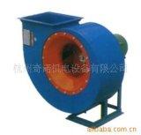 4-72系列離心式氣體除塵風機