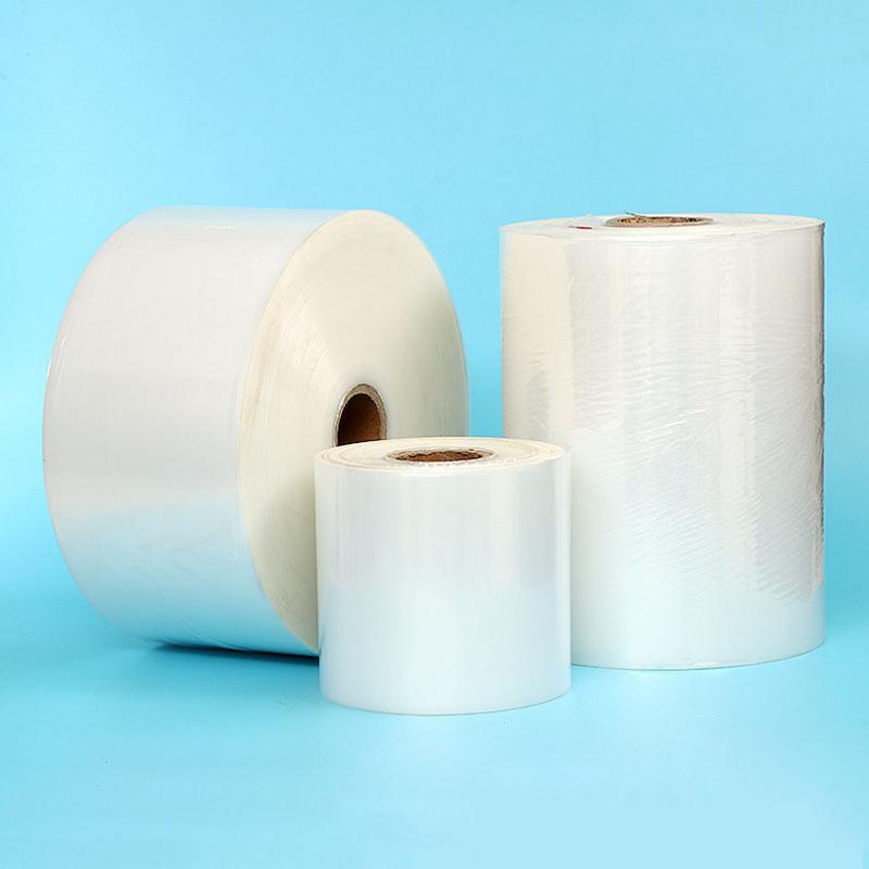厂家直销七层共挤膜袋真空透明包装袋耐穿刺高低温中药袋真空袋子