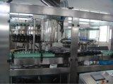 熱銷推薦灌裝啤酒生產線 三合一啤酒生產線 全自動啤酒生產線