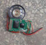 單面電路板PCB設計生產