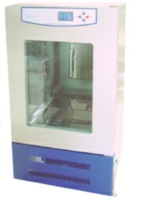 LSHP100智能生化培养箱