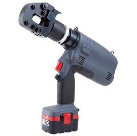 KuDos充电式液压切刀HEC-S24( 电池)