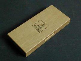 保健品包装盒**保健品木盒