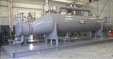 低溫冷水機 ,約克冷凍機組 ,四川約克冷凍機
