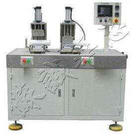 滤芯对接焊接机