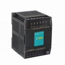 国产PLC (Haiwell)海为2路2出模拟量模块 S04XA