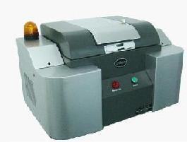 Ux-310 能量色散X荧光光谱仪 华唯