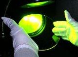 0.2青玻平面研磨拋光玻璃