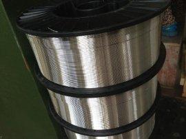 厂家直销ER4043铝硅焊丝