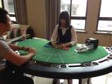 南京圣诞游戏桌元旦游戏桌出租
