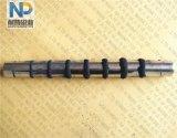 除鐵磁棒, 吸鐵棒, 永磁棒, 磁力棒, 強磁棒, 高磁棒, 磁性過濾棒