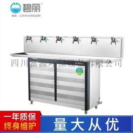 碧丽中小学校专用温开水节能饮水机JO-6E