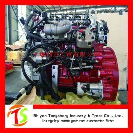 美国康明斯发动机总成 康明斯QST30柴油机发动机