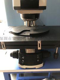 NIKON/尼康L300N/L300金相显微镜