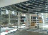 惠州不鏽鋼網閘 不鏽鋼電動門 不鏽鋼伸縮門