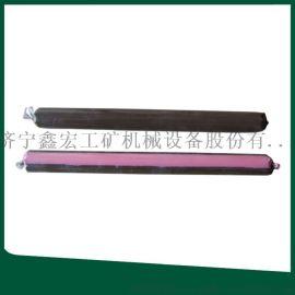 矿用树脂锚固机 济宁锚固剂树脂厂家 国标锚固剂