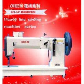 沙发缝纫机 工业沙发缝纫机 工业缝纫机 缝纫机