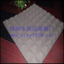 供应包装盒用eva内衬 包装盒eva成型内衬
