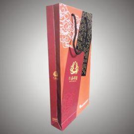 遂宁包装厂 纸箱厂 纸袋 手提袋印刷 纸箱 礼品盒 包装盒定制