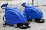 無錫洗地機保潔公司用機器工廠清潔設備