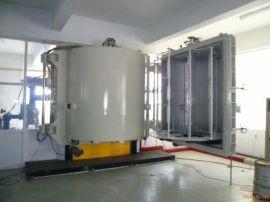 专业回收ZZS1100光学镀膜机//回收光学镀膜机//二手真空电镀机回收供应