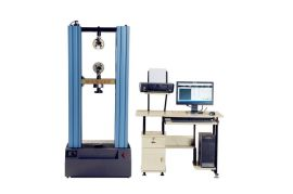 集装袋拉力试验机、基布拉力试验机、编织袋拉力试验机