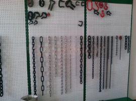 捆扎起重链条厂家,吊装起重链条生产,捞渣机起重链条,合金钢起重链条厂家
