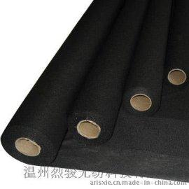 口罩用布 空气过滤布 活性炭无纺布 无纺布公司