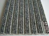 平安銀行門廳鋁合金除塵地墊
