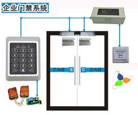 滨海新区考勤机安防工程安装 门禁道闸杆安装 读卡器品牌