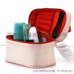 2015新款化妆包,牛津布化妆包,彩妆笔包,化妆包批发定做/采购/价格合理