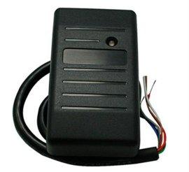 三协议多接口高频IC卡读写器