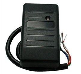 三協議多介面高頻IC卡讀寫器