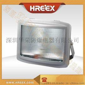 GT301防水防尘防震防眩灯