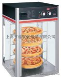 比萨保温柜 上海比萨保温柜 四层比萨保温柜 比萨保温箱 比萨展示保温柜