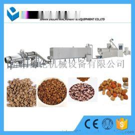 水产饲料机械设备