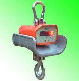 ocs-3T耐高温无限遥控直视电子吊钩秤 上海厂家促销中