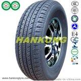 半钢轿车胎205/55R16小汽车轮胎
