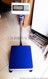 计数功能电子台秤, TCS-XK3118系列常规量100kg/150kg/300kg