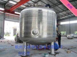 不锈钢机械过滤器