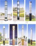宏騰HT-1景觀庭院燈