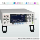 HIOKI日置RM3545-02電阻計