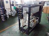 工业恒温机丨水循环,油循环温度控制恒温机