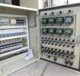 深圳配电箱,低压成套配电柜