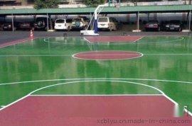 南京环氧地坪混凝土地面用多少底漆和环氧面漆用量多少