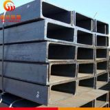 供应广西Q235槽钢