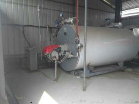 河北锅炉,河北燃气锅炉,河北燃气蒸汽锅炉