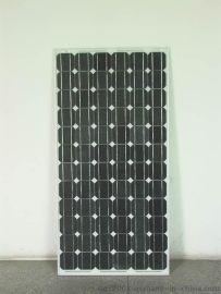 LRZG-36P 100W太阳能板