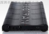 USB式頻譜分析儀HF-6085X(10MHz-8GHz)|安諾尼aaronia